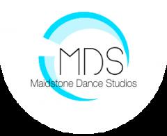 Maidstone Dance Studios